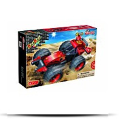 Buy Rodeo Toy Building Set